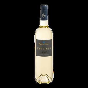 Optimum Blanc 2019