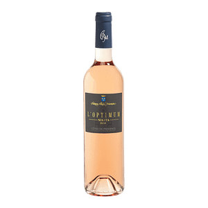 Optimum Rosé Nikita 2019