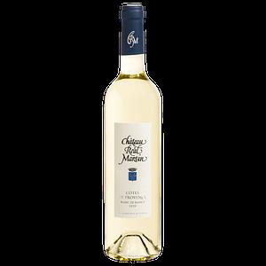 Grande Cuvée Blanc de Blanc 2020