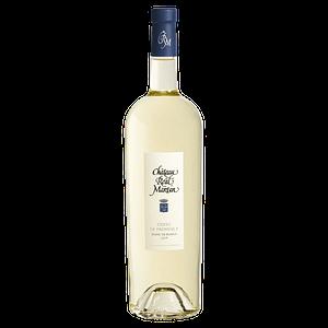 Grande Cuvée Blanc de Blanc 2019 (magnum)