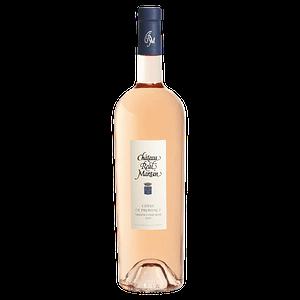 Grande Cuvée Rosée 2019 (magnum)